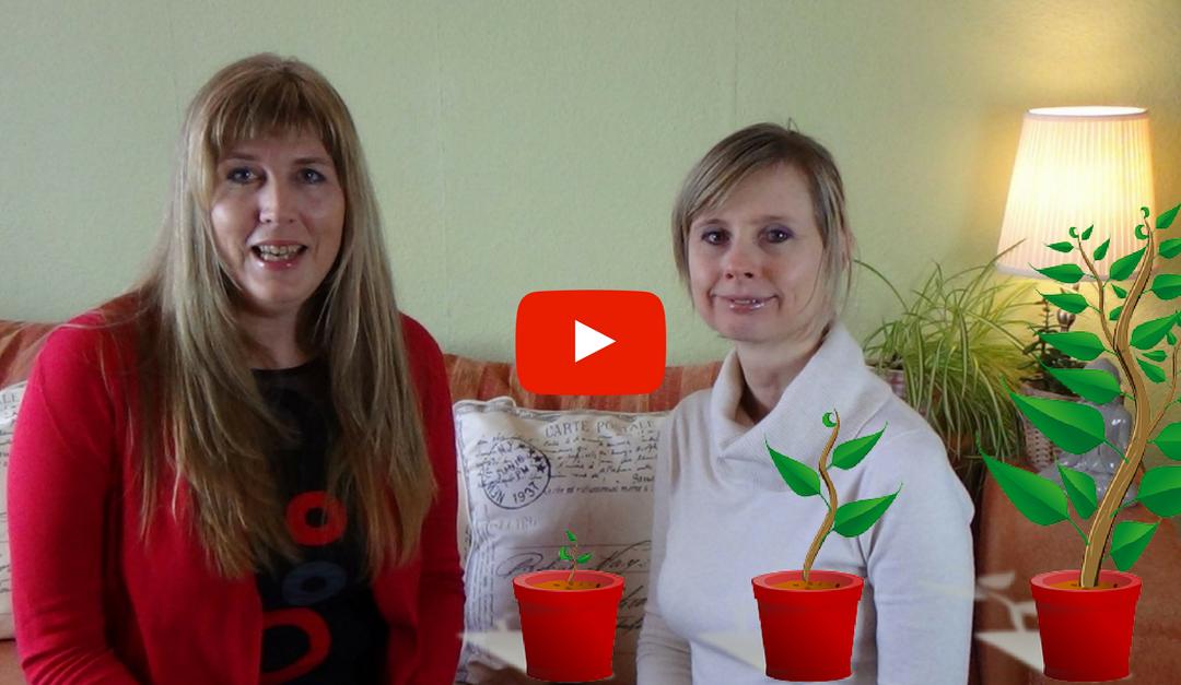 Video: Osobní rozvoj a homeopatie