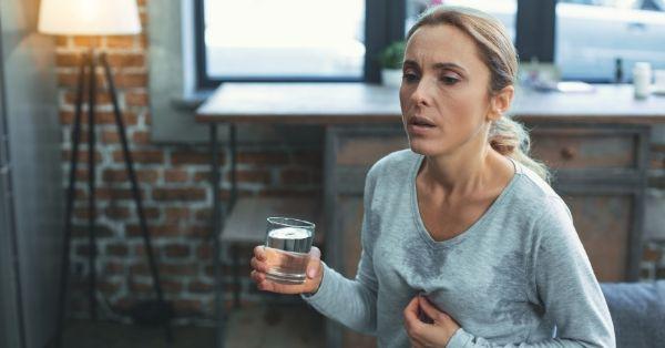 11 TOP homeopatik přechodu (klimakteria – menopauzy)
